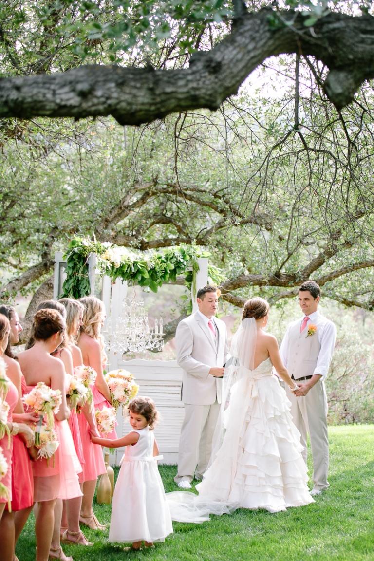 Dylan prescott wedding