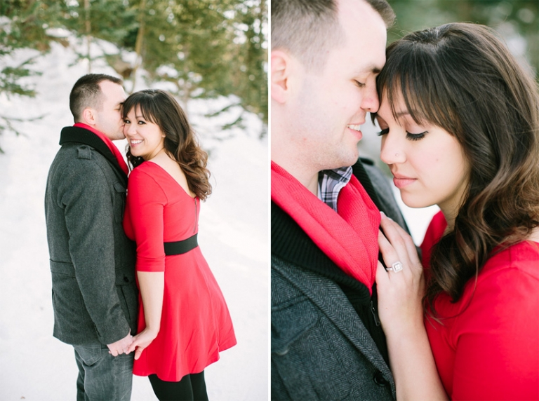 Dating Flagstaff Arizaon