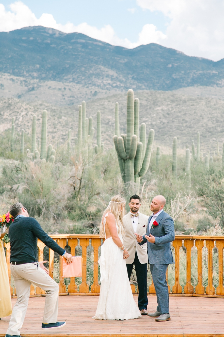 Wedding Photography Arizona: Arizona Wedding Photographer