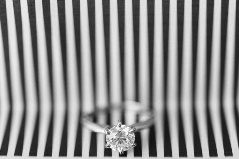 scottsdale-wedding-photographer-el-chorro-006