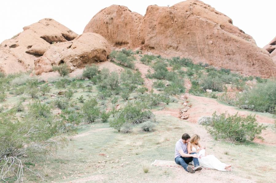 phoenix-scottsdale-arizona-baby-family-photographer-0310