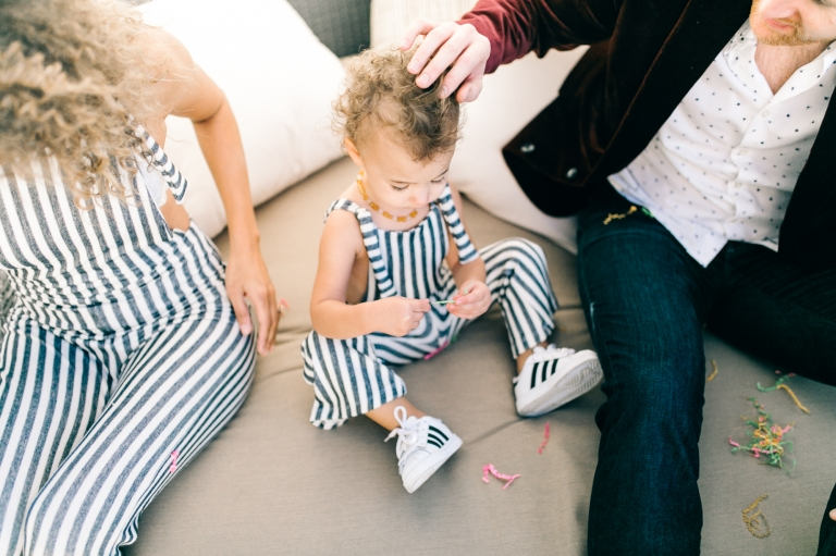 vienna-glenn-scottsdale-family-photos-478