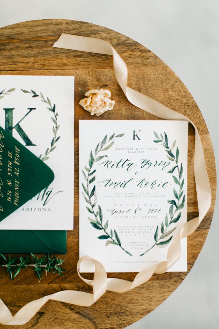 phoenix-sedona-flagstaff-wedding-photographer-815