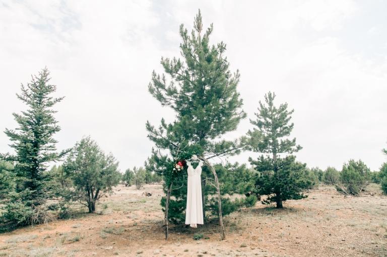 page-payson-flagstaff-wedding-vienna-glenn-007